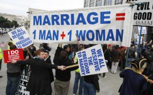same-sex marriage 3